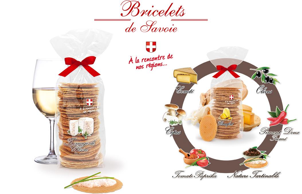 bricelets eden-chocolats biscuits aperitifs.
