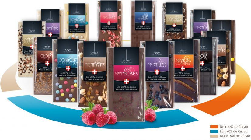 eden-chocolats_tablettes_chocolat_artisan_maitre-chocolatier_les-marches_73800_porte-de-savoie_tablettes-fantaisies