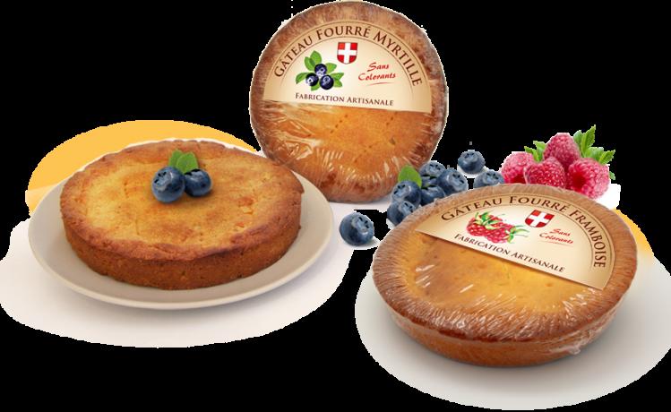 gateau-fourre-confiture-myrtille-framboise-eden-chocolats-73800-les-marches-savoie-biscuiterie-artisanale