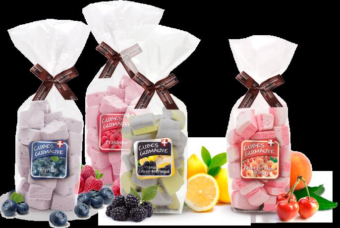 guimauve-artisanale-eden-chocolats-73800-les-marches-porte-de-savoie-recette-meilleur-ouvrier-de-france